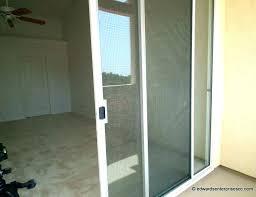 replace sliding glass door sliding glass door rollers slide door roller replacement replace sliding door rollers