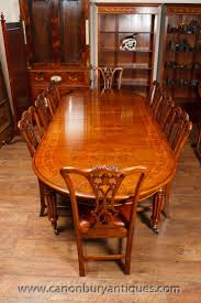 Kitchen Tables Portland Oregon 17 Best Ideas About Victorian Dining Tables On Pinterest