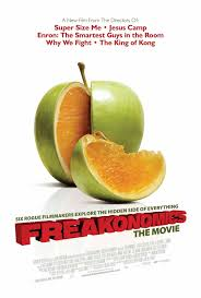 essays on freakonomics review pdfeports web fc com essays on freakonomics review