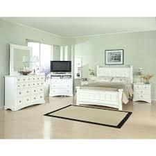 Craigslist Bedroom Furniture Medium Size Of Furniture Awesome Bedroom  Bedroom Bedroom Sets Craigslist Bedroom Furniture For