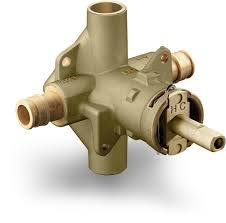 this section is designed to provide a basic overview of all of moen s shower valve options to help identify which valve you are working with
