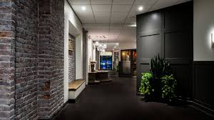 office interior designing. Counterpoint Interiors Office Interior Designing