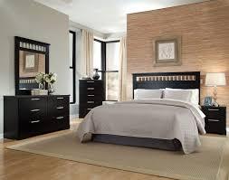 modern bedroom furniture. Image Of Modern 4 Piece Bedroom Furniture