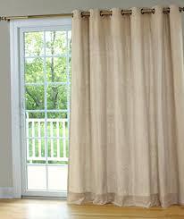 front doors unforgettable patio door curtains and blinds ideas patio door curtains uk 1024x1215 patio front door design curtain across front door