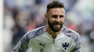 Join the discussion or compare with others! Report San Jose Earthquakes Make Approach For Monterrey S Miguel Layun Mlssoccer Com