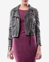 sel black gold l kele jacket black grey for walking women jackets kebovo
