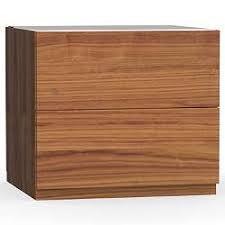 Smart design furniture Folding City Nightstand Apartment Therapy Calligaris Smart Italian Design Modern Furniture Yliving