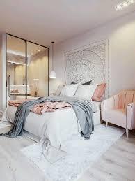 simple bedroom tumblr. Simple Bedroom Ideas Tumblr Best 25 Rooms On Pinterest Room Inspo R