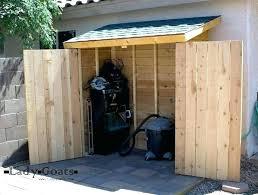 diy wood storage outdoor storage box outdoor storage ideas best outdoor storage ideas on backyard storage