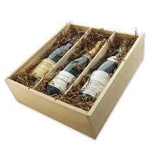 send our treble bottle gift set 1