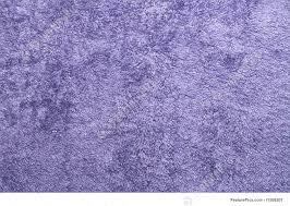 purple carpet texture. texture purple carpet stock photo i1508201 at featurepics t
