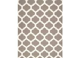 rug fog area rugs panels and z gallerie reviews