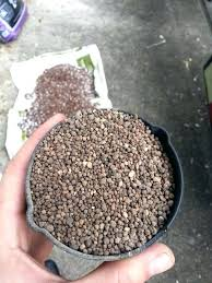 espoma garden tone. Brilliant Espoma Espoma Garden Tone Fertilizer I Have An Organic Granular  3 4 That And Espoma Garden Tone E