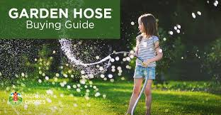 best garden hoses. Best Garden Hoses
