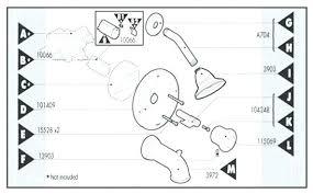 kohler tub faucet installation bath faucet installation shower valve installation instructions luxury bathtub faucet installation instructions tub faucet