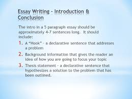 how to write thesis statement in essay how to write thesis statement in essay