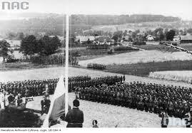 「1918年 - ウクライナでヘーチマンの政変」の画像検索結果