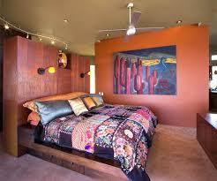 bedroom fun. Fun Bedroom Decorating Ideas Unique E