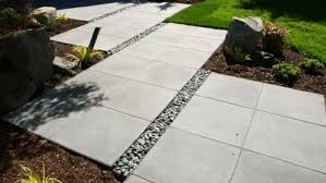 paver patio. Fine Patio Pavers Work With Many Styles Including Modern Intended Paver Patio D