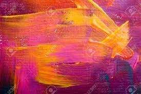 44+] Art Backgrounds on WallpaperSafari