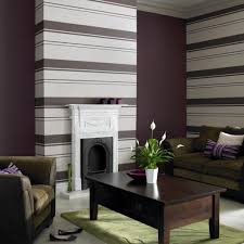 Wallpaper For Living Rooms Good Feature Wallpaper Living Room Ideas 51 For With Feature