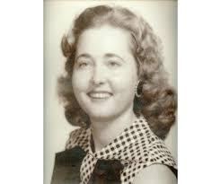 Norma Sizemore Obituary (1932 - 2019) - Odessa, TX - Odessa American