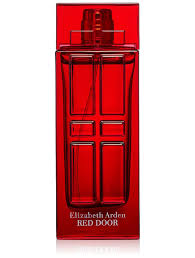 Decorating red door gifts photos : Top 20 Best Gifts for Grandma | Heavy.com