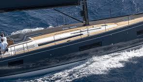 Sailing yacht and motorboat builder | BENETEAU boat builder
