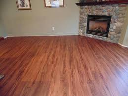 installing allure vinyl plank flooring throughout allure vinyl plank design trafficmaster allure pacific pine resilient vinyl plank flooring