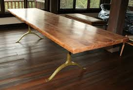 beautiful furniture for dining room decoration with reclaimed wood dining table plans exciting furniture for