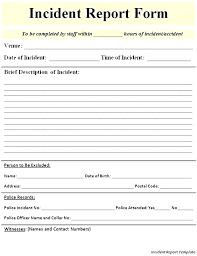 Auto Accident Report Form Template Inspirational Best S Car