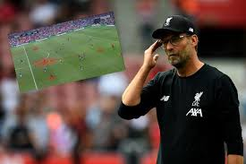 Unoffical fan page jurgen klopp. The Four Stages Of Jurgen Klopp S Liverpool From 2015 To 2019 Liverpool Echo