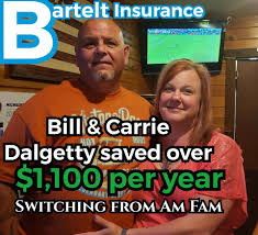 Bartelt insurance services llc was established in 2010 by andrew & matthew bartelt (brothers and partners in ownership) in an effort to give customers the experience they want and i hope we can help you with your insurance needs. Bartelt Insurance Services Llc Home Facebook