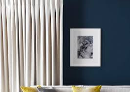 a reverse single pleat curtain heading lends itself to a beautiful minimalistic look creating