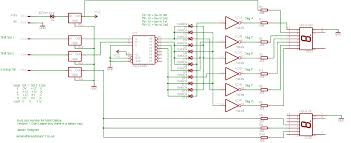 mitsubishi fto wiring diagram mitsubishi wiring diagrams online i ve drawn up the circuit diagram