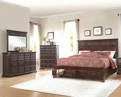 Discount Bedroom Furniture Dallas