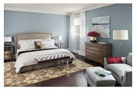 Bedroom colors Beige Your Bedroom Think Of Lightblues Earth Tones Or Soft Muted Colors Stay Away From Any Bright Bold Colors Because They Promote Energy And Will Make Advanced Sleep Solutions Colors That Promote Sleep Advanced Sleep Solutions