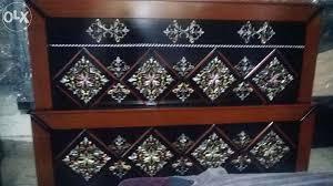 fiber furniture. fiber furniture show only image i