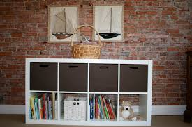 storage furniture with baskets ikea. Splendid Bathroom Storage Shelves With Baskets Cube Unit Ikea For Toys Furniture C