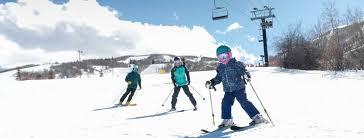 Jans Sport Park City Ski Shop Jans Com