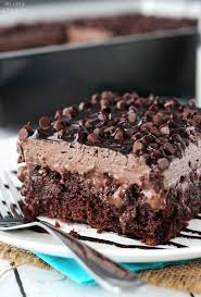The Best Chocolate Cake Recipes You ll Ever Make