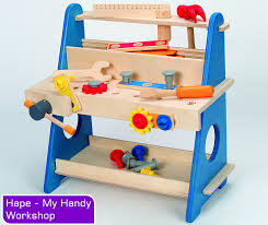 Best 25 Kids Tool Bench Ideas On Pinterest  Tool Bench Kids Best Tool Bench For Toddlers