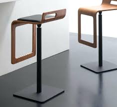 Large Image for Cool Bar Stools For Kitchen Bar Stools For Kitchen Uk  Bar Stools For