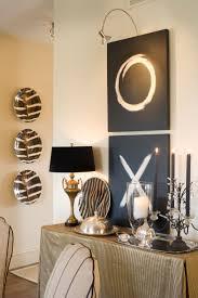 Interior Design Black And White Living Room 493 Best Images About Blackwhite Gold Decor On Pinterest
