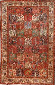oriental rugs orange ct county rug cleaning
