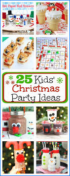 Microsoft Christmas Party Work Christmas Party Activities New Work Christmas Party Ideas