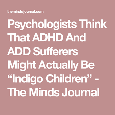 By using ipa you can know exactly how to pronounce a certain word in english. Pin On Adhd Natural Remedies Tips