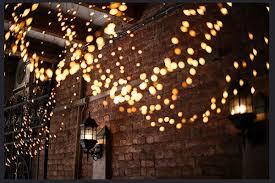 lights fairy lights