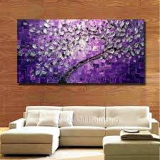 >big canvas sizes free shipping big size wall art tree oil painting  big canvas sizes free shipping big size wall art tree oil painting on canvas for home
