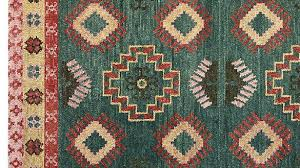 sundance rugs loading images